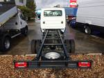2017 Iveco Daily 45C17 45C17A8