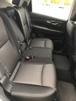 2017 NISSAN X-TRAIL ST T32 Series II Grey