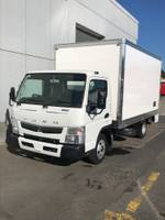 Fuso Canter 515 FEB21ER3SFAC