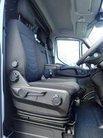 2018 Iveco Daily 45C17 LIMITED EDITION TRIPLE 8 PACK