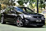 Holden Special Vehicle Clubsport