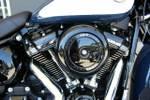 0 Harley-davidson 2019 HARLEY DAVIDSON 1700CC FLHC HERITAGE CLASSIC WHITE