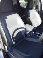 2021 Nissan Navara ST-X D23 4X4 Dual Range SILVER