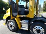 2019 FREIGHTLINER COLUMBIA CL112 COLUMBIA CL112 8 X 4 null null null
