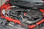 2018 Nissan QASHQAI Ti J11 Series 2 MAGNETIC RED