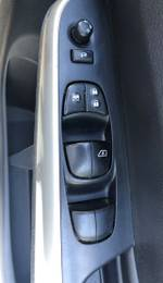 2016 Nissan Navara ST-X D23 Series 2 Black