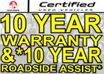 2018 Holden Colorado LT RG MY19 4X4 Dual Range Grey