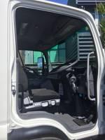 2018 Isuzu FVL 240-300 Auto LWB amp 10 Pallet Mezz