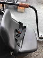 2015 Deutz Fahr M620