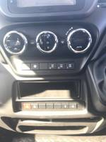 2019 IVECO DAILY 55S18 DUAL CAB 4X4 - IN TASMANIA null null White