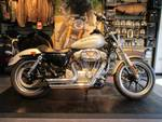 Harley-Davidson XL883L Super LOW