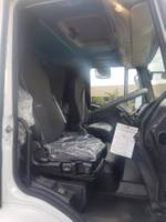 2018 IVECO EUROCARGO ML160 null null White