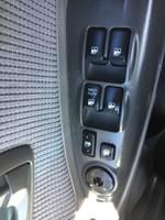 2007 Hyundai Tucson City JM White