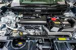 2019 Nissan X-TRAIL ST-L T32 Series II Silver