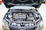2019 Skoda Octavia Rs Wagon 245 2.0L T/P 7Spd DSG MY19 Quartz Grey Metallic